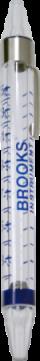 Key Instruments Pocket Flow Meter