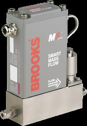 Brooks MF Smart Series
