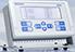 0254 Secondary Electronics