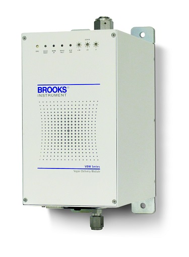 Brooks Instrument VDM300