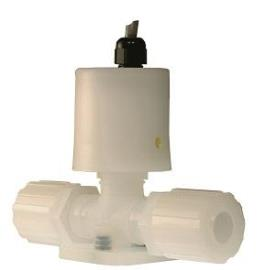 Brooks seal-free pressure transmitter