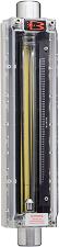 Brooks Instrument GT1000