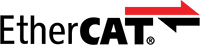 EtherCAT® Technology Group Logo
